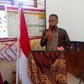 Konfercab PGRI Wilayah Sawang Sukses Digelar