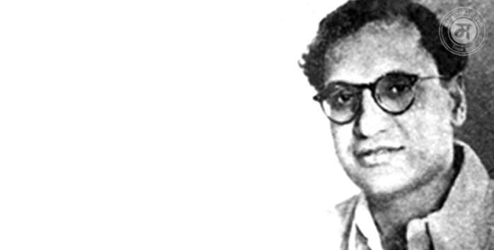 कुसुमाग्रज | वि.वा. शिरवाडकर - मातीतले कोहिनूर | Kusumagraj | Vishnu Vaman Shirwadkar - People