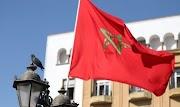 كونكورات جداد ديال الدولة في مؤسسة أرشيف المغرب وشركة الموانئ Marsa Maroc و مؤسسة مسجد الحسن الثاني و مكتب التكوين OFPPT و صندوق CDG Prévoyance