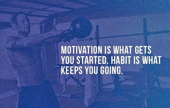 Fitness Quotes: Motivational Pictures