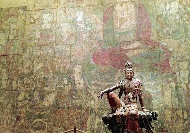 Misteri Kisah Reinkarnasi di India yang Sangat Mencengangkan