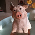 Pookie the Pig