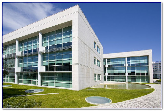 Buy Commercial WINDOW TINTING Cost Near Me