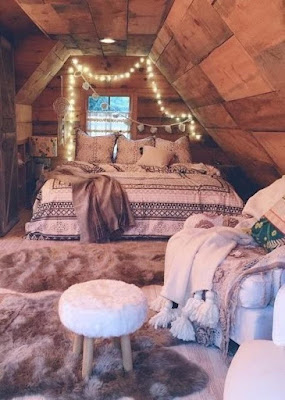 decoracao-para-o-quarto-estilo-tumblr