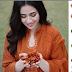 Sana Umair-Beautiful pakistani Actress - Sana Javid new Picturs-Sana Javed-Complete Information-instagram