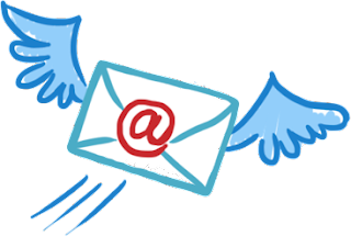 Mengenal Email Marketing
