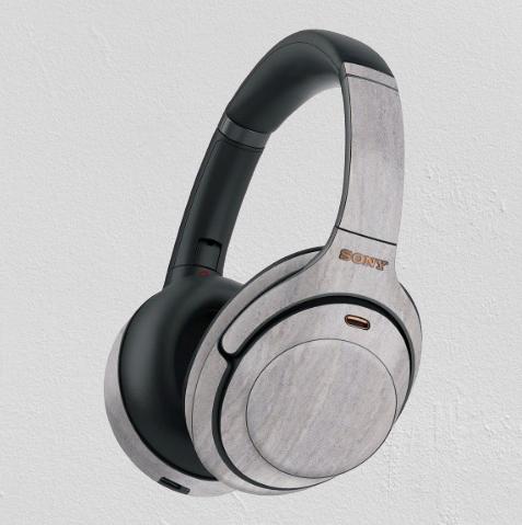 تسريبات تكشف عن تفاصيل جديدة لسماعة الرأس القادمة من سوني WH-1000XM4 سوني WH-1000XM4 ، التوقعات والآمال للسماعات المنتظرة  تسريبات تكشف عن تفاصيل جديدة لسماعة الرأس القادمة من سوني تسريب تفاصيل سماعات الرأس اللاسلكية WH-1000XM4 من سوني تسريب مواصفات سماعات الرأس اللاسلكية الجديدة WH-1000XM4 من سوني