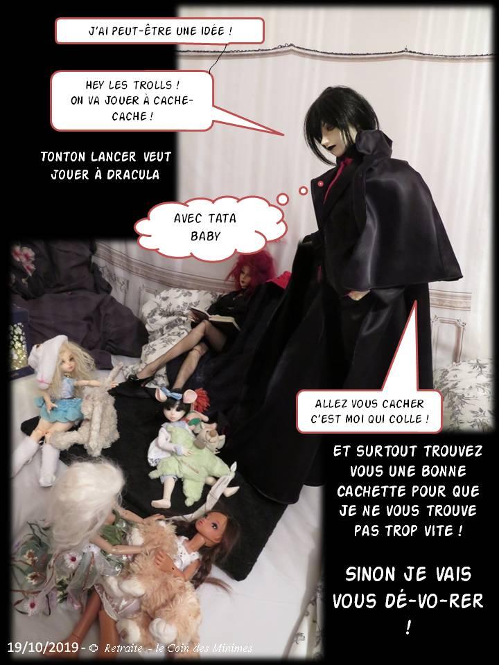 Coin des minimes - halloween edition/dans la savane... - Page 8 Diapositive9