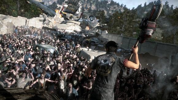 dead-rising-3-apocalypse-edition-pc-screenshot-www.ovagames.com-3