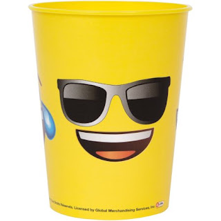 emoji cup walmart, walmart stocking stuffers, emoji stocking stuffers, kid stocking stuffers, tween stocking stuffers