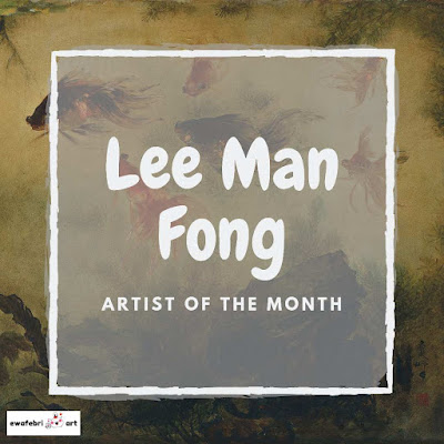 aotm lee man fong