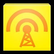تنزيل تطبيق Network Monitor 1.32.0.apk- مراقبة الشبكة