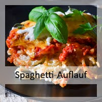 https://christinamachtwas.blogspot.com/2020/05/million-dollar-spaghetti.html