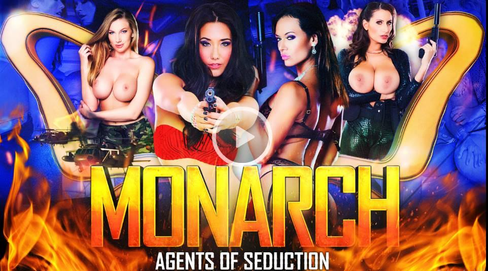 watch-online-porn-movie-brunette-saints-fan-picture-breasts