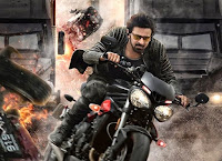 Saaho Movie Picture 2