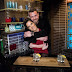 'General Hospital': Kelly Monaco and Billy Miller tend bar on 'Watch What Happens Live with Andy Cohen'