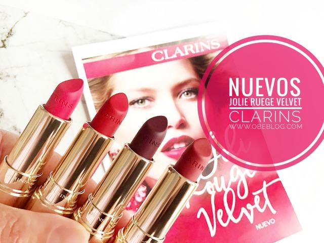 Nuevos_Jolie_Rouge_Velvet_labiales_mates_clarins_01_obeblog