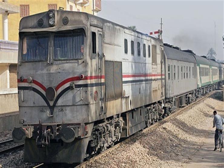 أسعار ومواعيد القطارات من دمنهور الي المنصوره 2021
