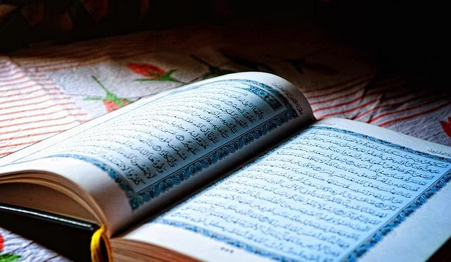 Kedudukan Non Muslim Dalam Penerapan Syariat Islam
