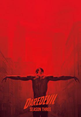 Daredevil (TV Series) S03 Custom HD Dual Latino