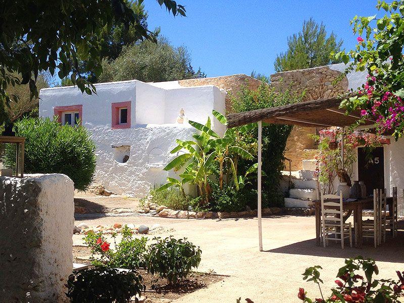 Can Domo (Ibiza)