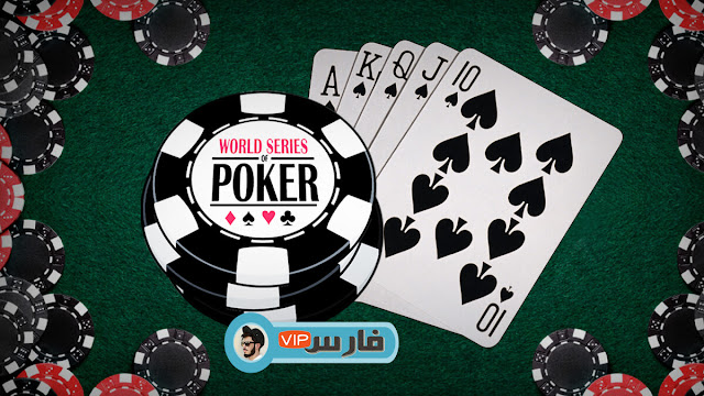 world series of poker,poker central,poker strategy,how to play poker,watch poker,poker all in,stream poker,poker tips,learn poker,poker 2020,poker vlog,poker night,world series of poker gameplay,best poker hands,pokergo,crazy poker hands,poker,world series of poker help,world series of poker funny,world series of poker humor,top 5 poker hands,world series of poker win,world series of poker 2017,world series of poker day 5,world series of poker hack,2018 world series of poker