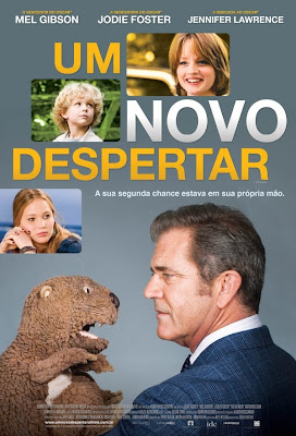 The Beaver Movie
