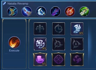 item hero natalia