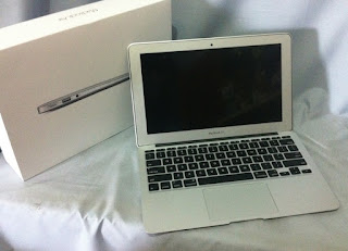 macbook air 7,1 early 2015