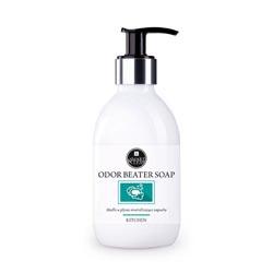 Mydło w Płynie Neutralizujące Zapachy