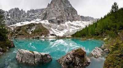 """Travel Blog """"Viaggynfo"""" Itinerari per chi viaggia in italia"""