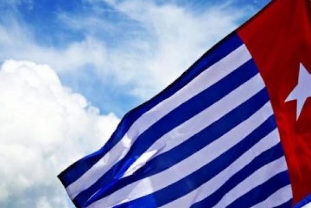 Peresmian Kantor OPM di Wamena, Menunjukkan Lima Kelemahan Pemerintah
