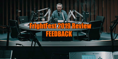 feedback review
