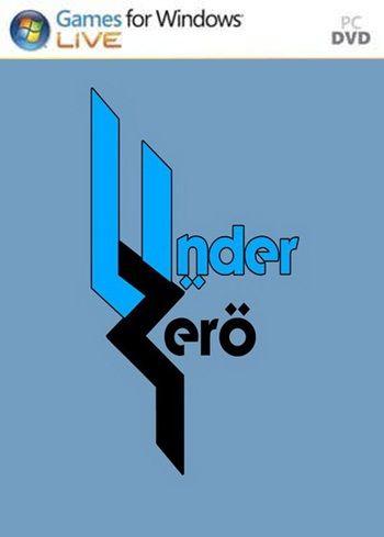Under Zero PC Full