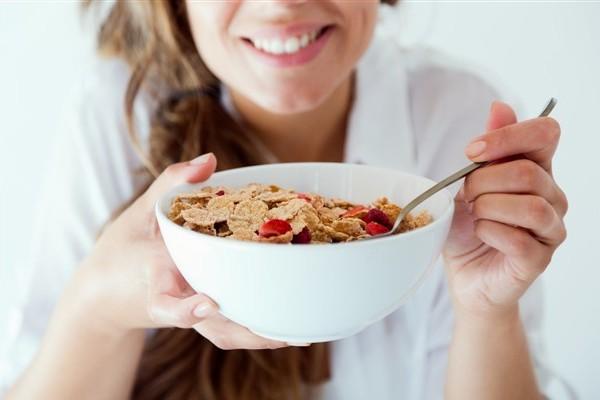 Top 16 Makanan Yang Mengandung Vitamin B1 Tinggi (Tips)