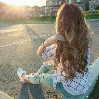 Alone Girls Dps 2020 Sad Dps For Girls 2020 Sad Alone Pictures For Girls 2020