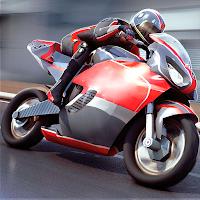 Traffic Fever-Moto Mod Apk
