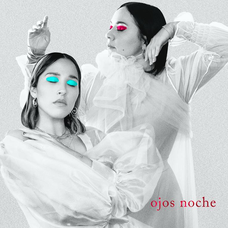 Carla Morrison, Elsa y Elmar, música colombiana, música mexicana, México y Colombia