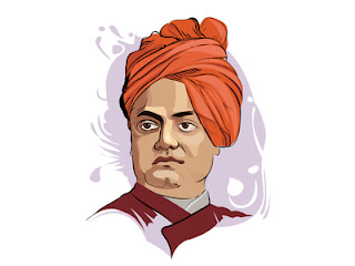 20 Quotes By Swami Vivekananda That Continues to Inspire Millions