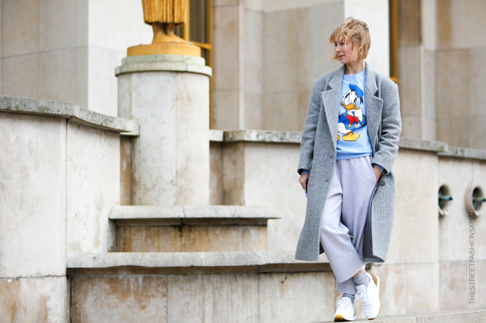 Street-Fashion-Mickey-Mouse-Donald-Duck-Minnie-Daisy-Duck-Goofy-Hd-Images
