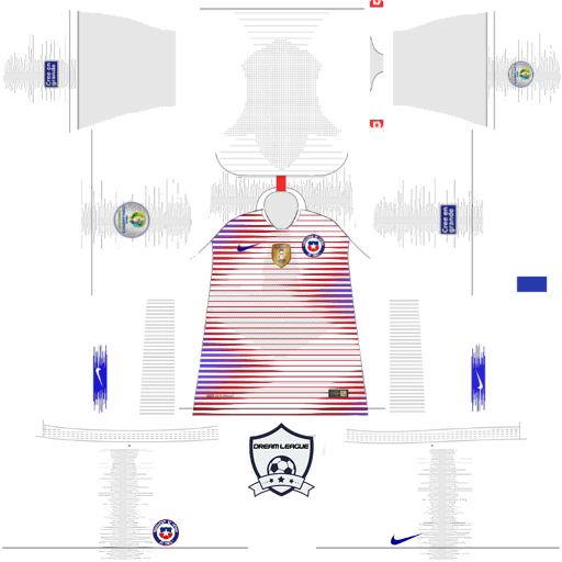 chile-2019-copa-america-away-kit-dls-19-fts-15-kit-1