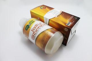 obat tradisional radang lambung