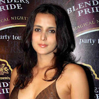 She is Billionaire unsuccessful Bollywood actress