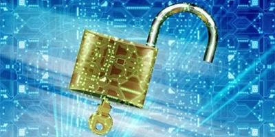 Cara Membuka Password RAR Dengan Mudah