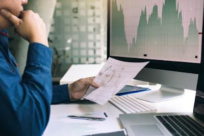 Wajib Tahu, Yuk Intip 5 Aspek Penilaian Studi Kelayakan Bisnis