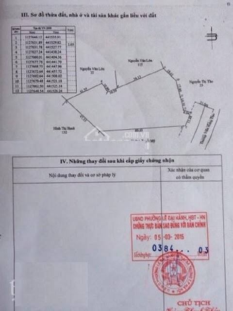 Chính chủ bán đất mặt tiền đường Trần Hưng Đạo, Dương Đông, Phú Quốc Ban-dat-mat-duong-tran-hung-dao-phu-quoc