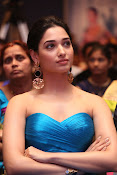 tamanna glam pics from abhinetri audio-thumbnail-12