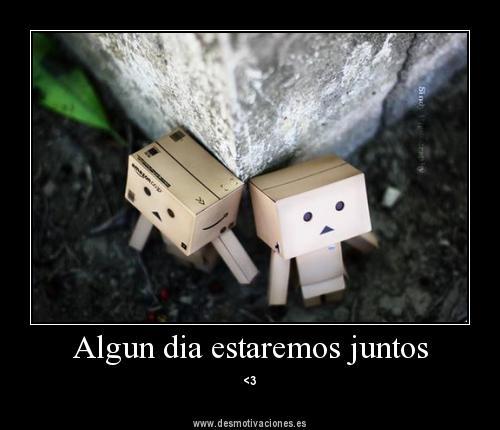 Imagenes De Amor Con Frases Bonitas Para Facebook Imagenes De Amor