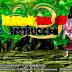 Dragon Ball Z DESTRUCCION Mod Permanent Menu PPSSPP ISO Free Download