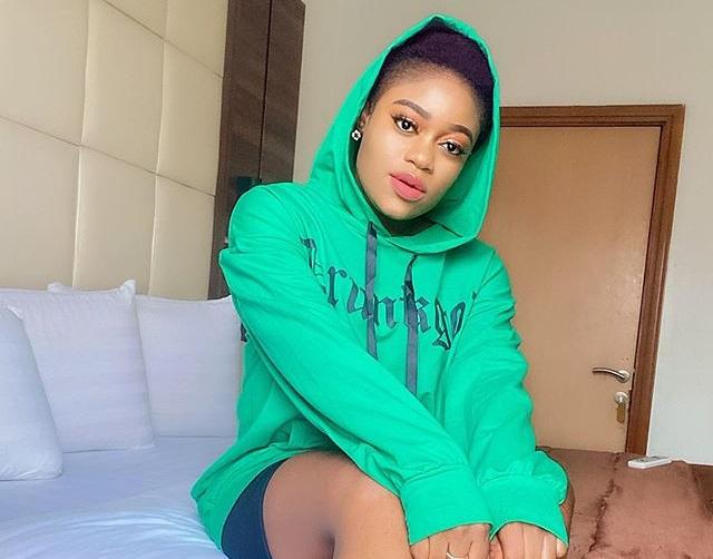 Victoria Kolawole Biography